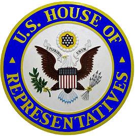 Congressionallogol.jpg