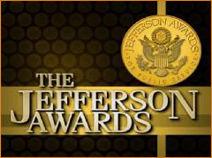 jefferson_award_logo.jpg