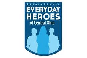everydayhero.logo_.jpg