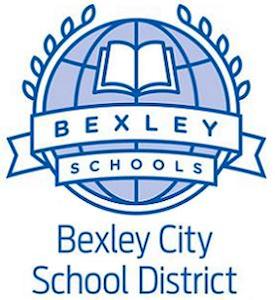 BexleySchools-logo-h300.png