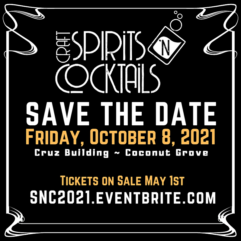 SNC 2021 SAVE THE DATE.png