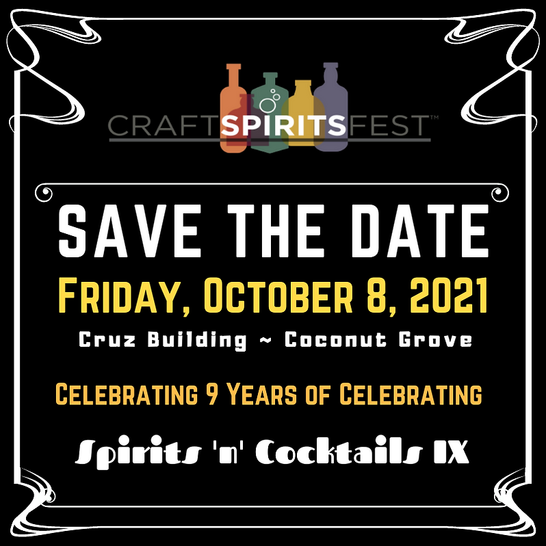 CSF 2021 SAVE THE DATE (1).png