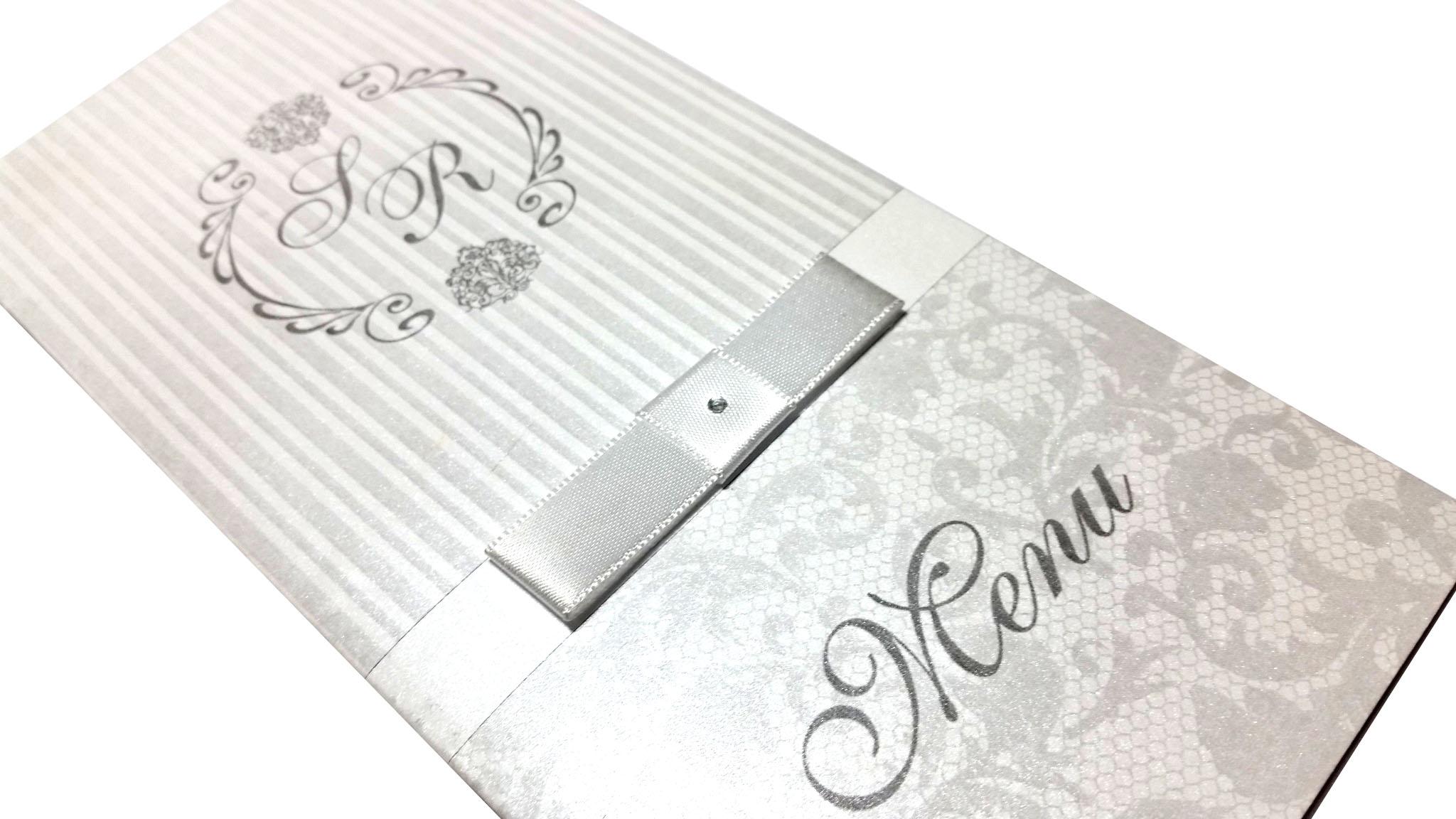 REF 0246 - Menu G
