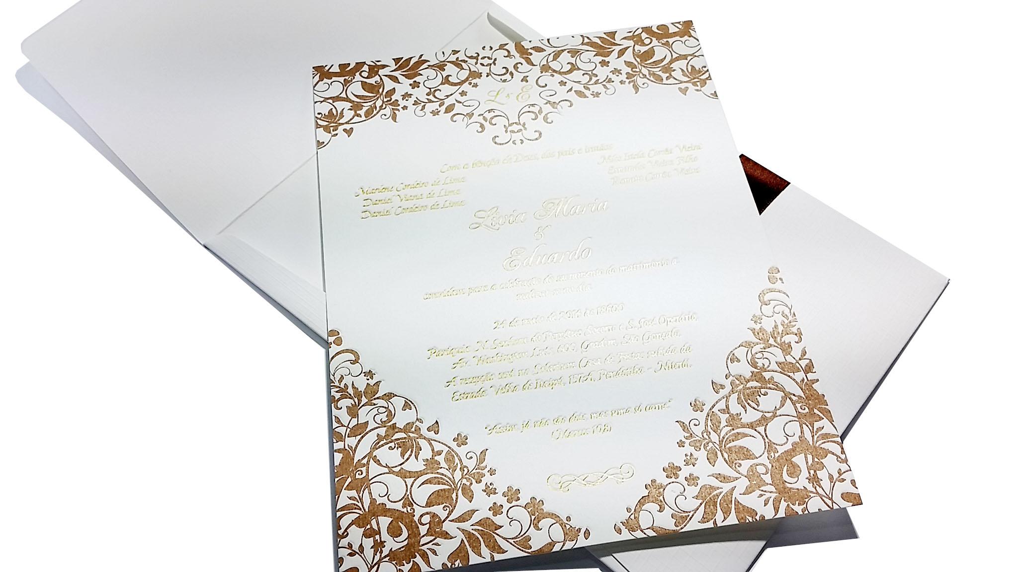REF 0628 LetterPress