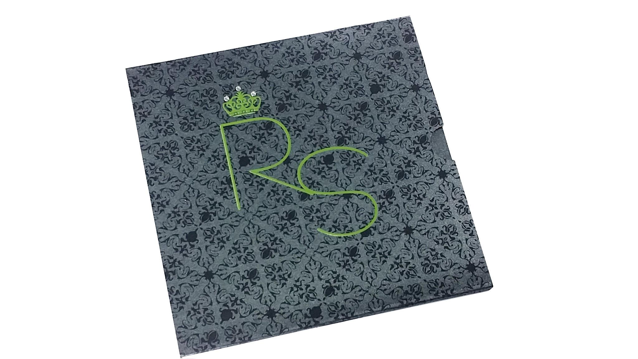 REF 0468 - Debutantes