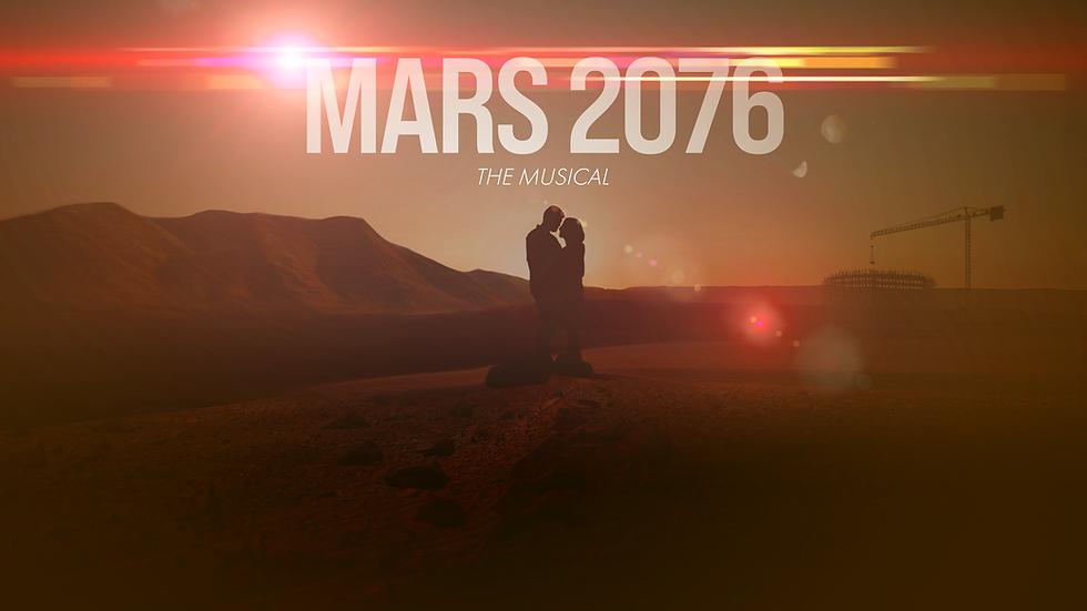 Mars-Key-Art.png