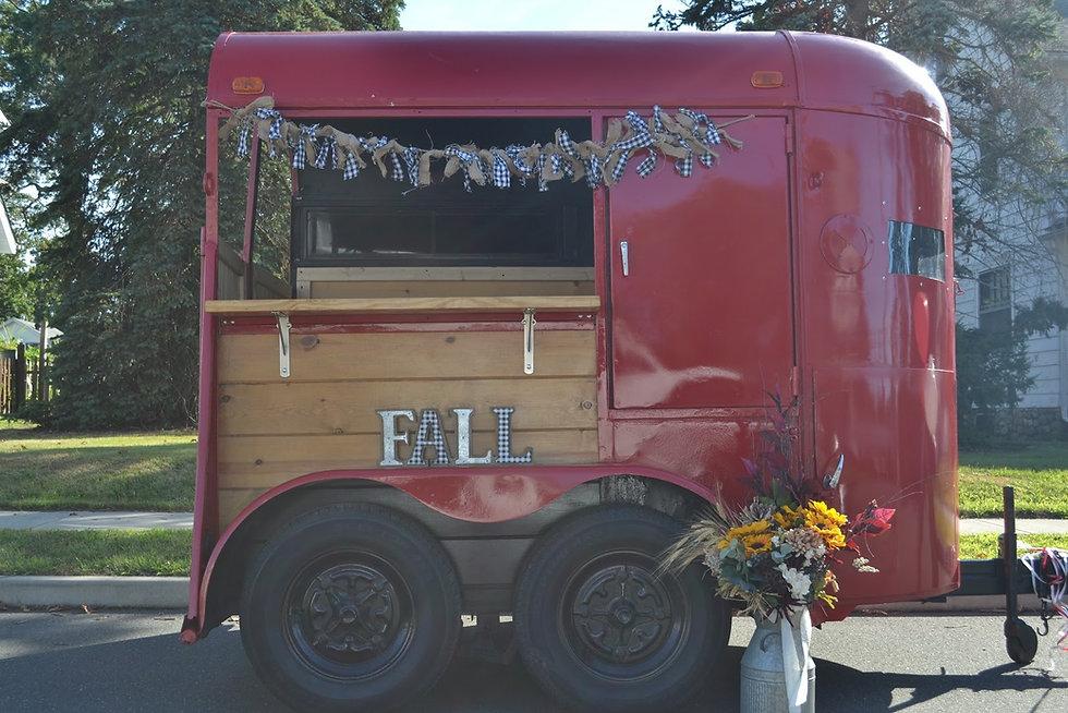 fall trailer.jpg