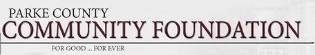 Parke County Community Foundation | Rockville, IN