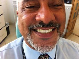 Dentista Implantes em Americana