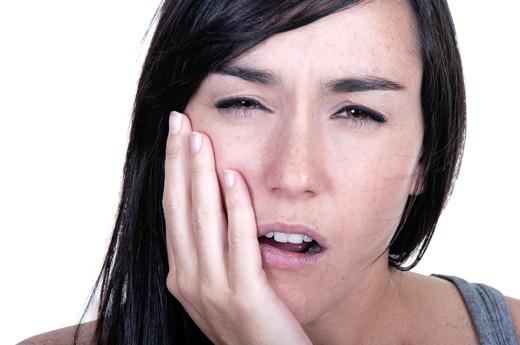 Dentista de plantão em americana