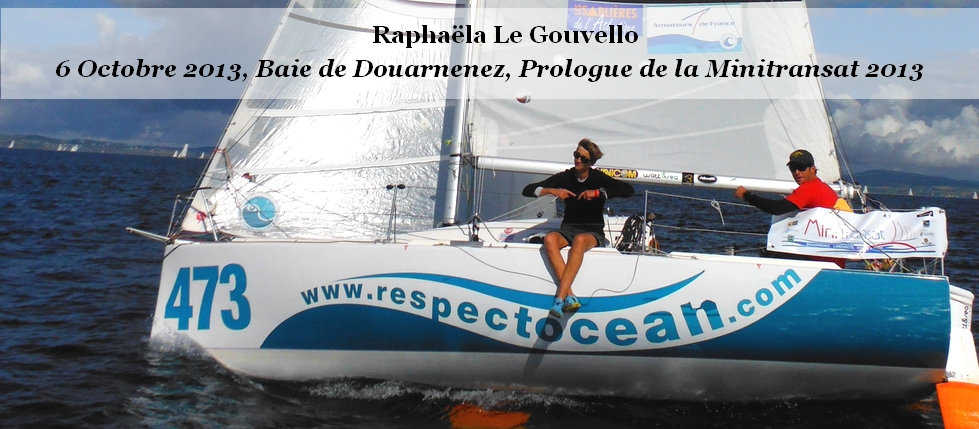 Raphaella.jpg