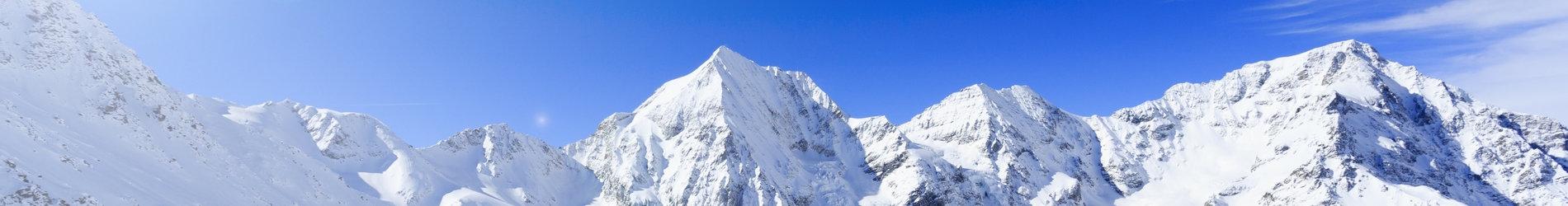 crème solaire haute montagne
