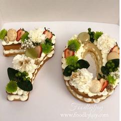 Number Floral Cake.jpg