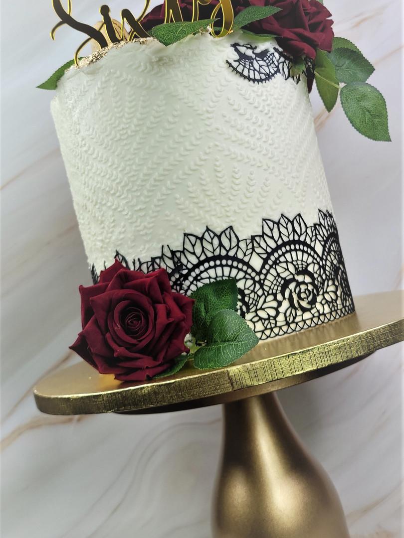 Rose Lace Cake LJG.jpg