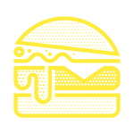 burgergul.png