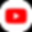 1000px-YouTube_social_white_circle_(2017