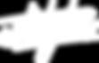 Stickybox-2018-Logo-Black.png
