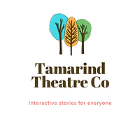 TAMARIND THEATRE CO.png