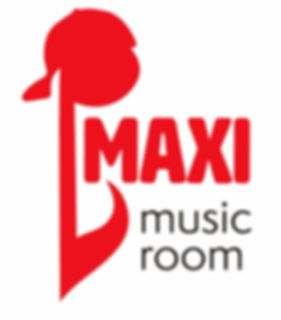 Maxi Music Room Logo_edited.jpg