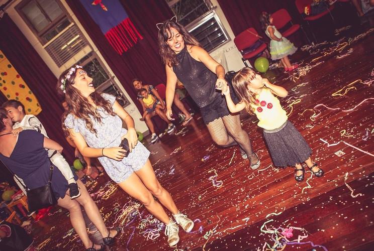 carnaval Raizes Brasileiras 46.JPG