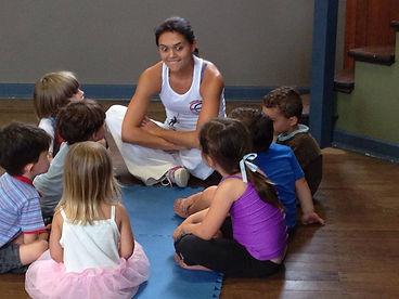 capoeira para criancas.jpg