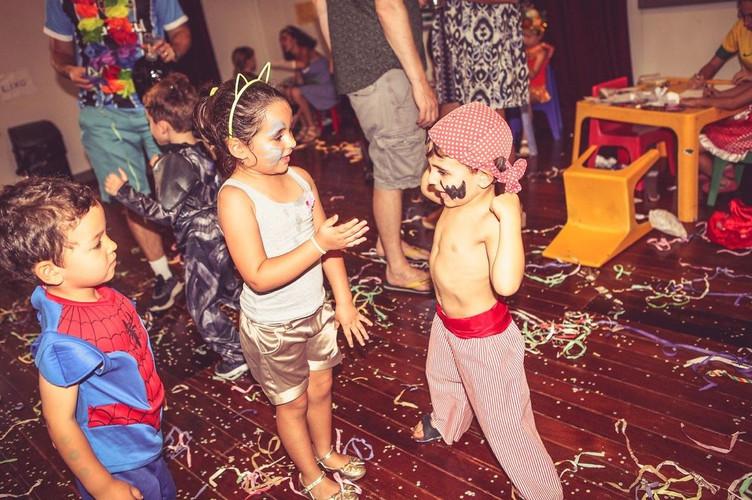 carnaval Raizes Brasileiras 47.JPG