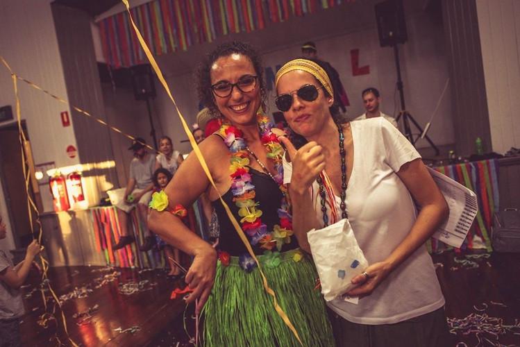 carnaval Raizes Brasileiras 30.JPG