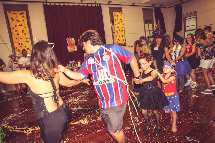 carnaval Raizes Brasileiras 41.JPG