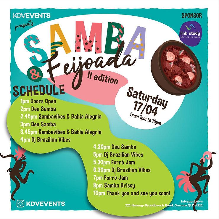 2021_Samba e Feijoada.jpeg