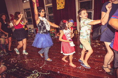 carnaval Raizes Brasileiras 62.JPG
