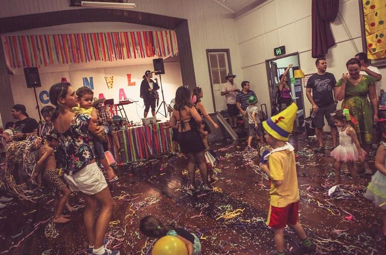 carnaval Raizes Brasileiras 43.JPG