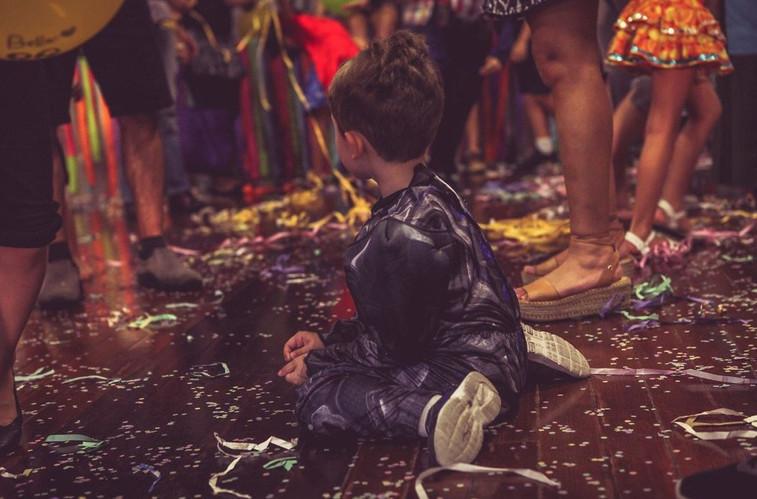 carnaval Raizes Brasileiras 33.JPG