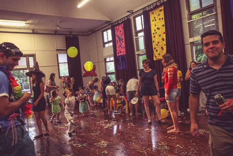 carnaval Raizes Brasileiras 32.JPG