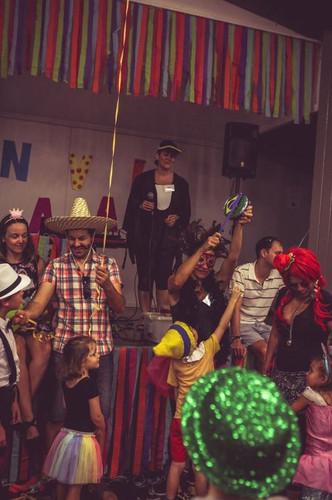 carnaval Raizes Brasileiras 35.JPG