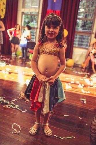 carnaval Raizes Brasileiras 24.JPG