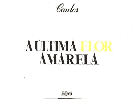 a-ultima-flor-amarela-1223230474912821-9