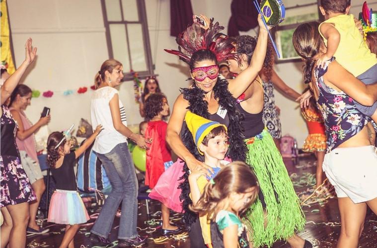 carnaval Raizes Brasileiras 39.JPG