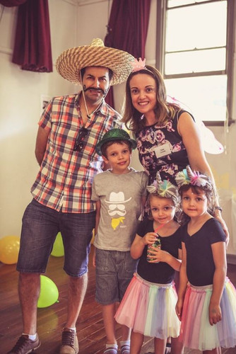carnaval Raizes Brasileiras 5.JPG