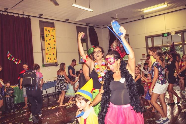 carnaval Raizes Brasileiras 40.JPG