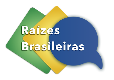 Raizes Brasileiras.png