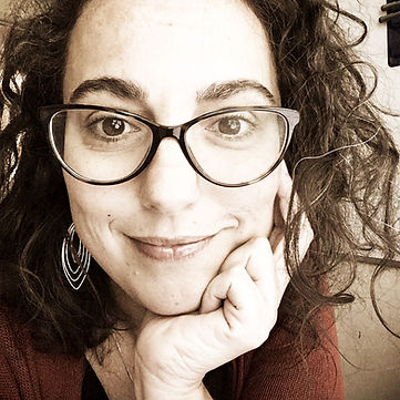 Dr Lilian Fleuri