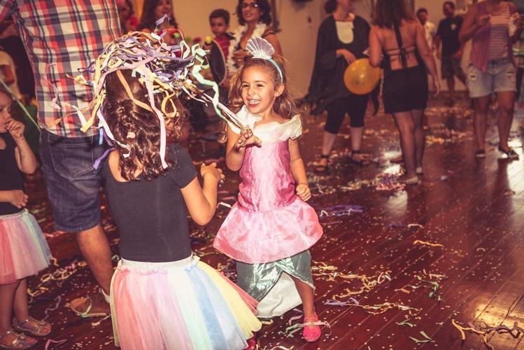 carnaval Raizes Brasileiras 50.JPG