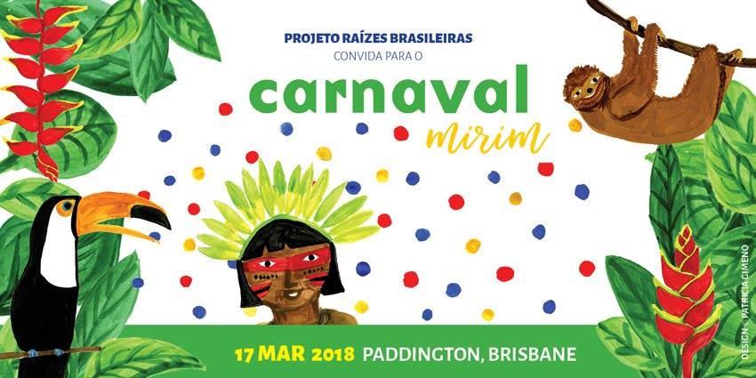 Carnaval mirim 2018 - foto.jpg