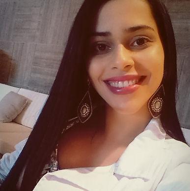 Jessica Diniz.jpg