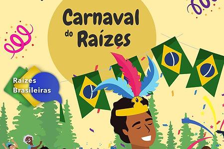 Carnaval do Raízes.jpg