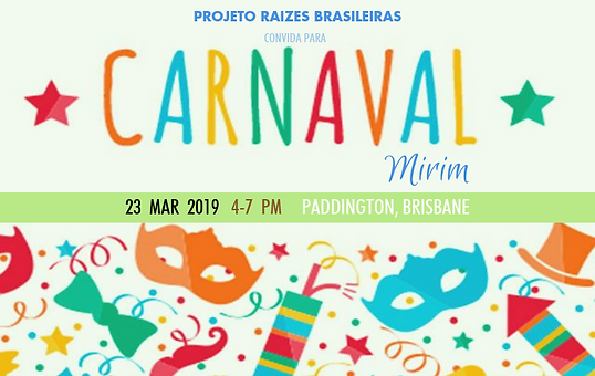 CARNAVAL MIRIM 2019.png