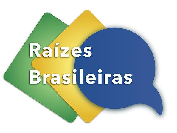 Raizes Brasileiras.jpg