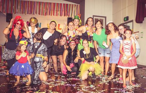 carnaval Raizes Brasileiras 75.JPG