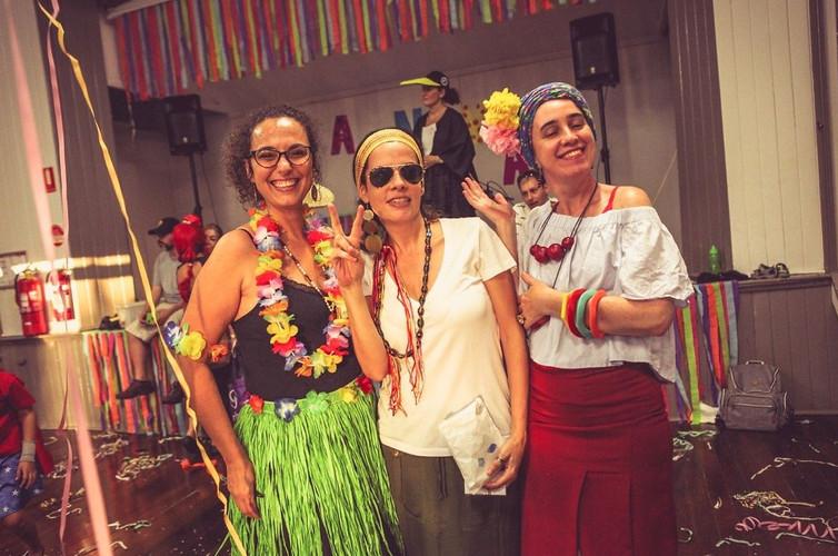 carnaval Raizes Brasileiras 31 - Copy.JPG