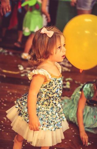 carnaval Raizes Brasileiras 29.JPG